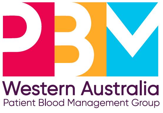 Western Australia Patient Blood Management Group.png