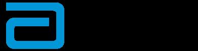 1-Эбботт_лого (1).png