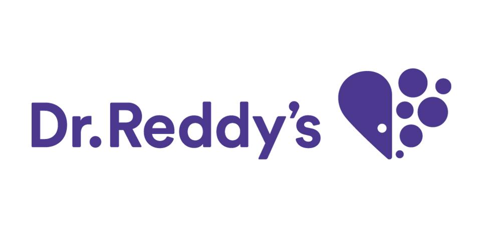 DR_REDDYS.jpg