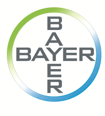 Bayer_l.png