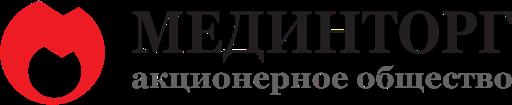 Мединторг (1).png