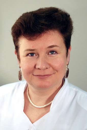 Курбачева Оксана Михайловна (1).jpg