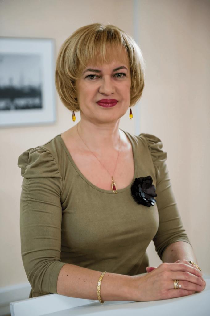 Кузнецова (1) (1).png