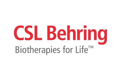 CSL Behring.jpg