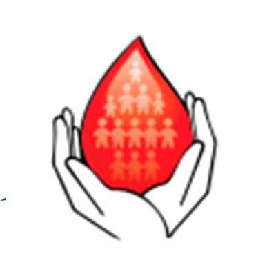 Координационный центр по донорству крови при Общественной палате РФ.jpg