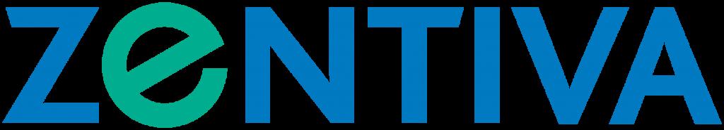 1599px-Zentiva_Logo.svg.png