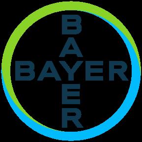 Corp-Logo_BG_Bayer-Cross_Basic_on-screen_RGB.PNG