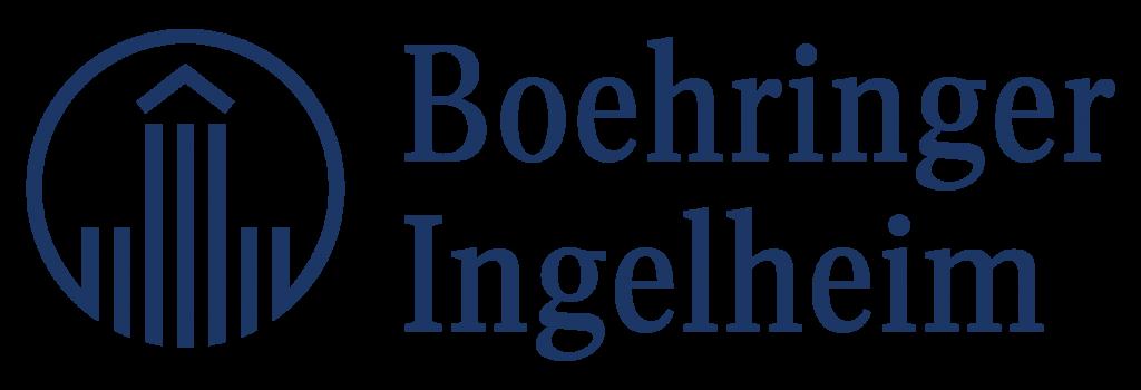 Берингер_лого (1).png