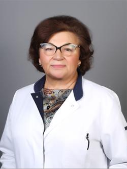 Ильина Наталья Ивановна (1).jpg