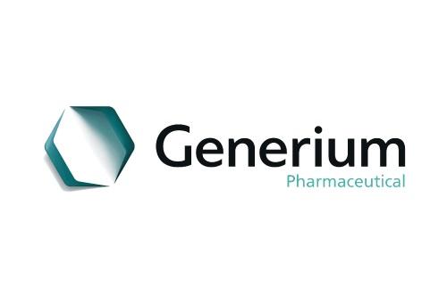 Генериум.jpg