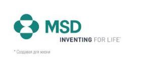 msd_logo.JPG