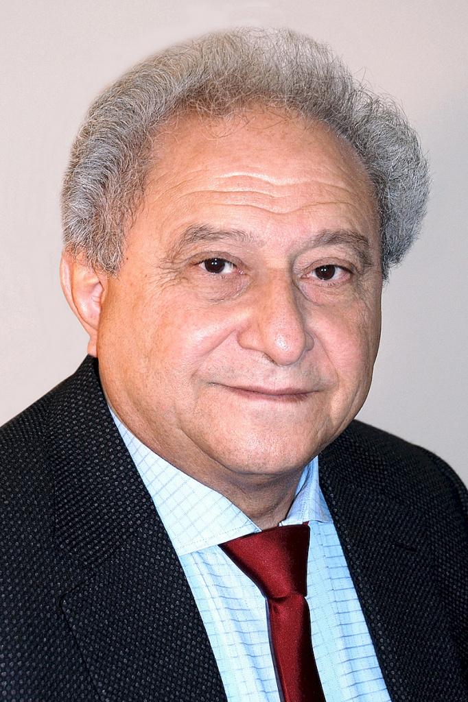 Гариб Фируз Юсупович (1).jpg