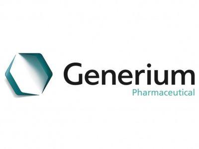 Generium (1).jpg