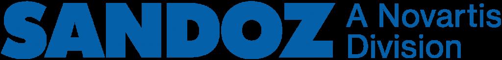 sandoz_nov_div_logo_pos_rgb (1).png