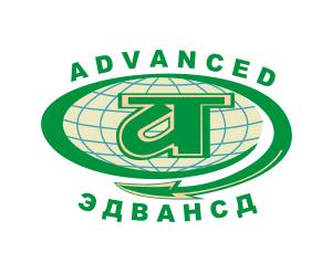 logo_advanced.jpg