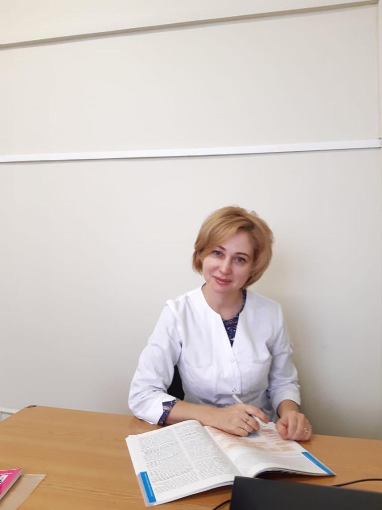 Себекина Оксана Владимировна (1).jpg