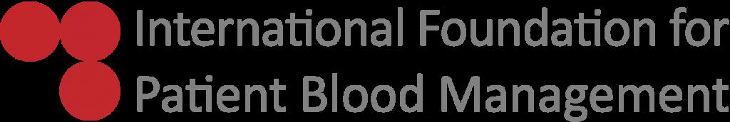 International Foundation for Patient Blood Management.png